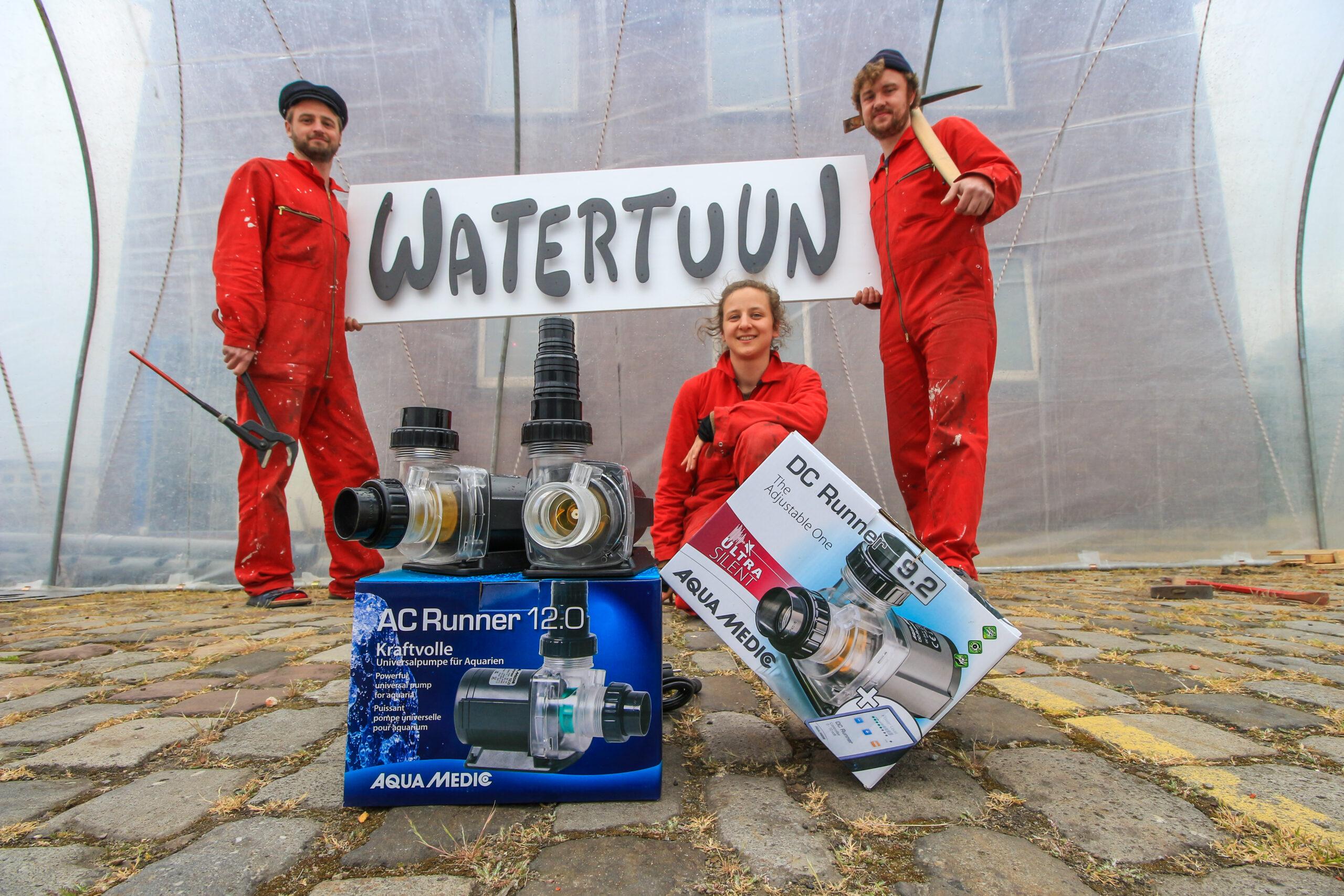 Watertuun_Aquaponik_Sponsor_AquaMedic