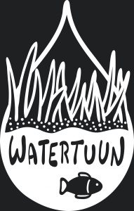 Watertuun_Logo_Aquaponik_Bremen